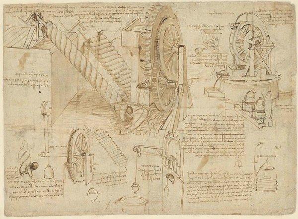 La science et l'ingénierie