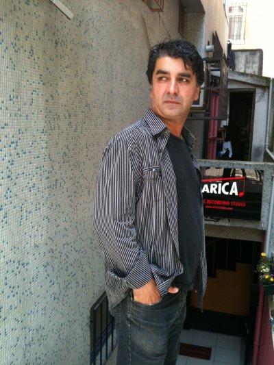 alexandre arslan sur facebook