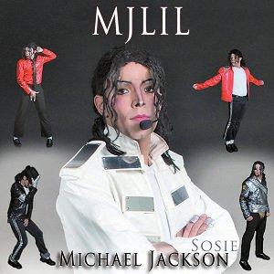 SOSI DE MJ