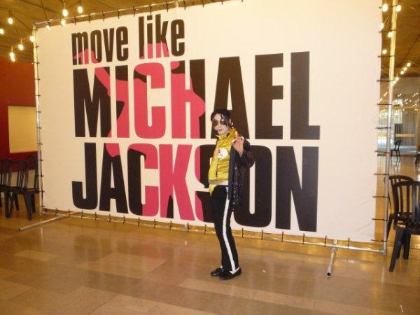 SOSI  MJ