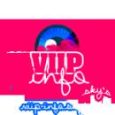 Photo de VIIIP-Info