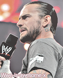 Photo de WWE-is-Awesome-x