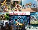 Photo de ackarhalo