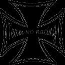 Photo de Team-ND-Racing
