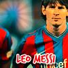 Funchal-Messi