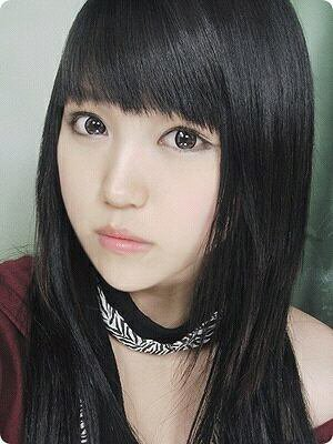 PHOTOS BONUS > Jung Roo