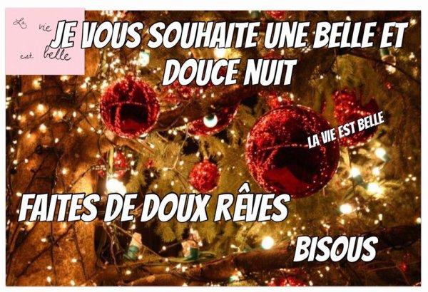 Hello les Ami(e)s !!!
