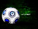Photo de Espoir-football