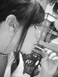 Photo de emO------tiiOn