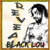 Blacklou-officiel