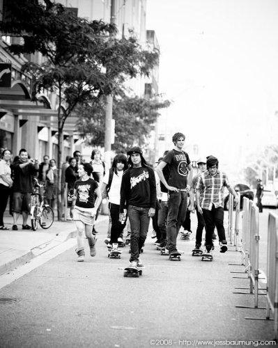Skate4Cancer