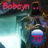 Bobci974