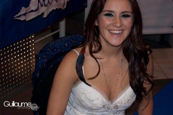 Dulce Maria Nuevas Fotos 2011♥♥