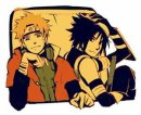 Photo de x-naruto-love-sasuke-x