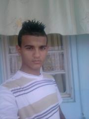 Nasro Anouche
