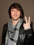 Photo de alex-gaskarth-sd