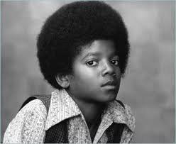 Michael Jackson Hommage