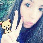 Ulzzang on instagram ¤