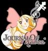 J0urnal-of-Kaori