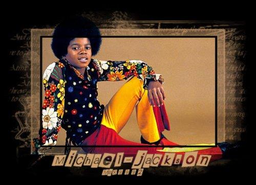0o       Michael       o0