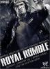 theme Royal Rumble 2011