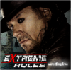 theme song Extreme Rules 2011
