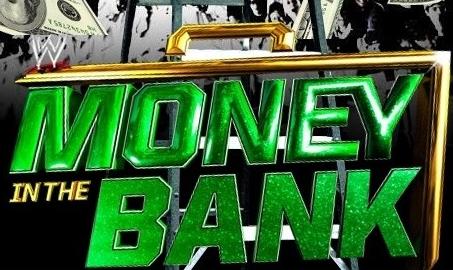 "Money Money Money - Jim Johnston / theme song "" WWE Money in the Bank """