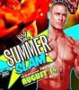 Bright Lights Bigger City - Cee Lo Green  / theme song WWE SummerSlam 2011