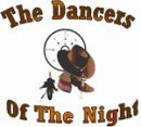 Photo de thedancersofthenight
