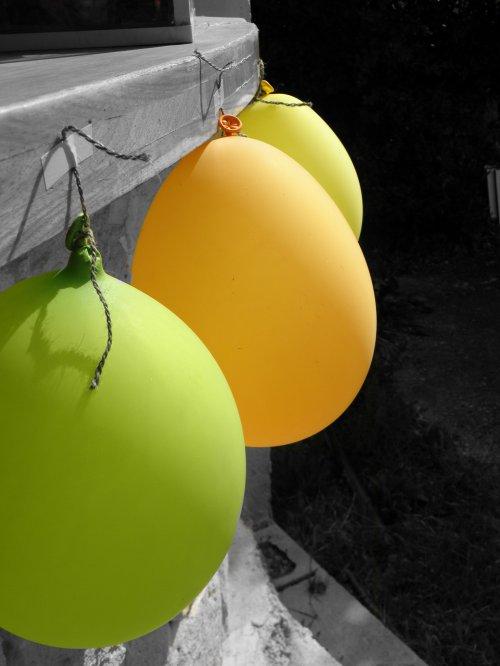 Génération ou juste la fête et les pote compte pour nous