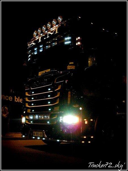 [ 24h du Mans 2010 ]
