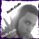 Pictures of DJMIXDJAMEL