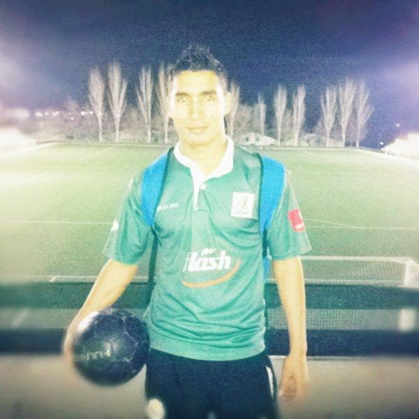 Jugar el fútbol con camiseta del rugby o mejor entrenar en rugby con camiseta del fútbol