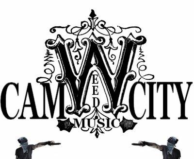 MIEUX QUE LA VRAI / CAM-CITY -IICII C'est W££sT//M'RAWS/BOULE-K/DIOGY STYLE/KEYNNON (2011)