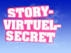 SecretStory-JeuxOfficiel