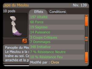 MasterPwak + Meulou