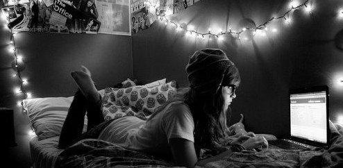 * Longue distance.*