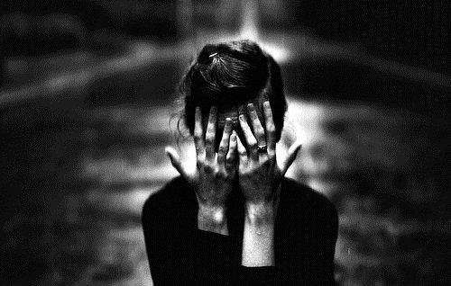 * Je n'ai jamais songé à la manière dont j'allais mourir, mais mourir à la place de quelqu'un que j'aime me semble être une bonne façon de partir.*