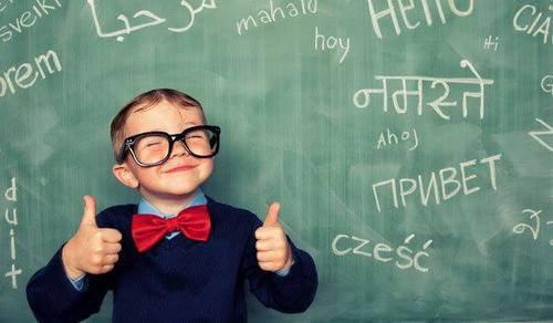On commence à vieillir quand on finit d'apprendre. - Proverbe Japonais.