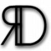 rood-dressing818