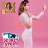 Votez Mélanie ♥
