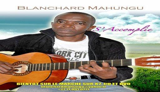 CASA LIVE  avec fr Blanchard Mahungu de cap town