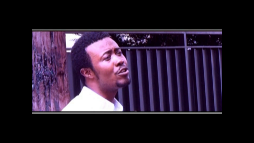 nouveau clip fr Dayi Kamoka