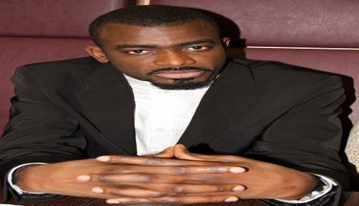 prédication ev Odon El Wanga