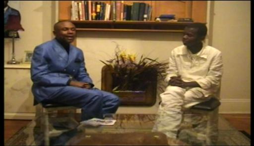 casa live avec fr ben kabongo