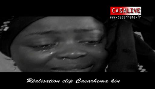 clip intégrale de marie misamu hommage à debaba