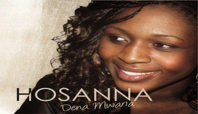 Découverte , Dena Mwana