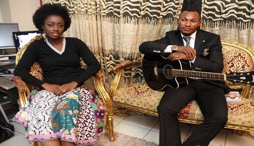 casarhema reçois fr Audit Kabangu