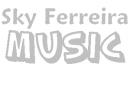 Photo de Sky-Ferreira-Music
