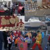 Petites photos souvenir de la Mer en fête 2011